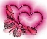 220x220 1200317398181 pink