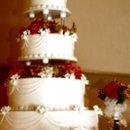 130x130 sq 1202991540565 cake