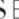 130x130 sq 1471949151 5ae9b09427523ade davids bridal logo