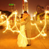 96x96 sq 1377829561461 sparklers