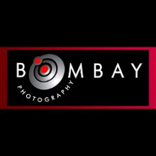 220x220 1293999041046 bombaylogo2color
