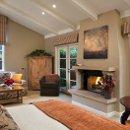 130x130 sq 1362590656445 guestroom