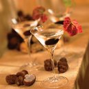 130x130_sq_1362590691078-trufflemartini