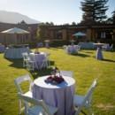 130x130 sq 1424209304650 croq lawn terrace  sept 2 2012