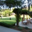 130x130 sq 1424209311817 croquet lawn  terrace 1