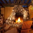 130x130 sq 1424209405675 exterior fireplace