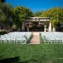 130x130 sq 1424209521759 wedding garden  sept 2 2012