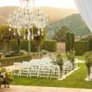 130x130 sq 1424209531573 wedding