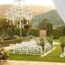 130x130 sq 1424209827806 wedding