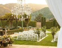 220x220 1424209827806 wedding
