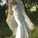 130x130 sq 1222185662854 lace bridal 86