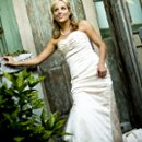 130x130 sq 1222187595651 bridal 19