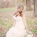 130x130_sq_1352766576856-bridal0010