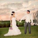 130x130 sq 1352766645662 wedding0001