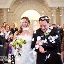 130x130 sq 1352766710514 wedding0177