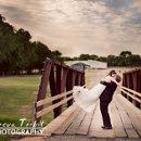 130x130 sq 1352766749137 wedding0001