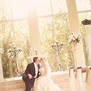 130x130 sq 1352766912253 wedding0002