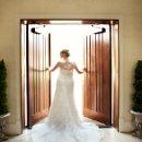 130x130 sq 1352766937662 bridal0023