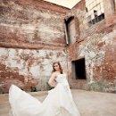 130x130 sq 1352767048391 bridals0043