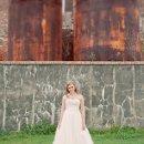 130x130 sq 1352767076211 bridals0010