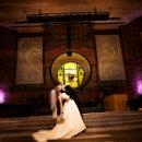 130x130 sq 1352767104047 wedding0001