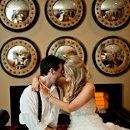 130x130 sq 1352767123266 wedding0001