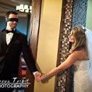 130x130 sq 1352767126094 wedding0001