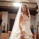 130x130_sq_1352767172456-bridal0004