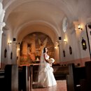 130x130 sq 1352767218914 bridal0001
