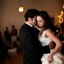 130x130 sq 1352767237781 wedding0001