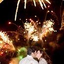 130x130 sq 1352767240585 wedding0001