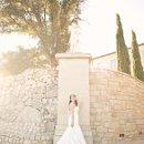 130x130_sq_1352767423642-bridal0007