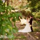 130x130 sq 1352767489372 wedding0001