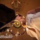 130x130 sq 1352767522101 wedding0001