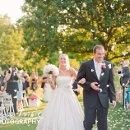 130x130 sq 1352767555370 wedding0001