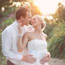 130x130 sq 1352767585050 wedding0001