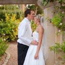 130x130 sq 1352767614395 wedding0001