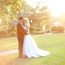 130x130 sq 1352767656768 wedding0636