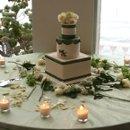 130x130 sq 1199766936885 cake
