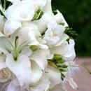 130x130 sq 1199767339088 flowerbouquet