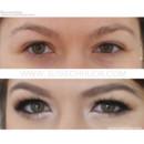 130x130 sq 1457405047747 kats eyes