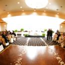 130x130 sq 1369240894443 ceremony room