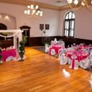 130x130 sq 1293649773546 courtroomweddingfinal