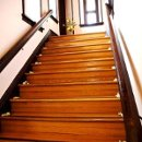 130x130 sq 1293649875609 grandstaircasefinal