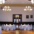 130x130 sq 1346355717466 ballroomivorywedding2