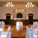 130x130 sq 1346355750298 ballroomivorywedding4tobench