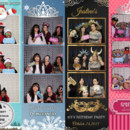 130x130 sq 1459304016682 photo booth strips.001