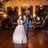 Steve Chacon Weddings Reviews