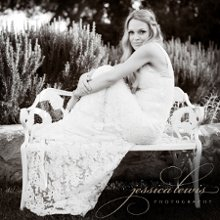 220x220 1281554130982 weddingwire.cover