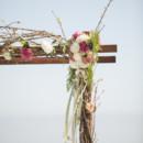 130x130 sq 1423772300419 paso robles wedding photographers 0014